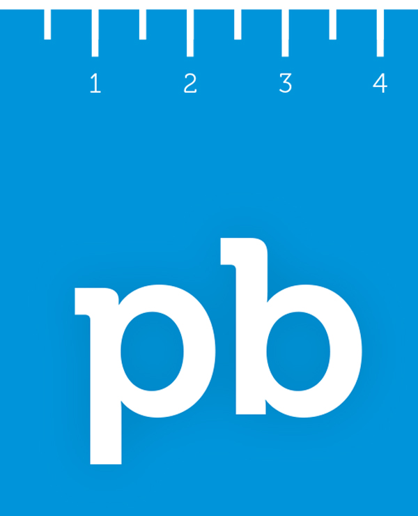 PTB_cover