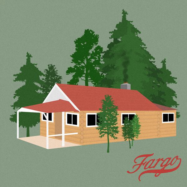 Fargo_Cabin_cover